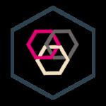 final-logo-only